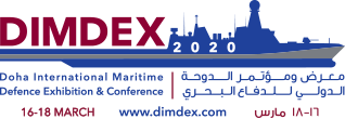 Doha International Maritime Defence Exhbition & Conference